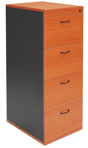 Filing Cabinet - Teamwork Office Furniture