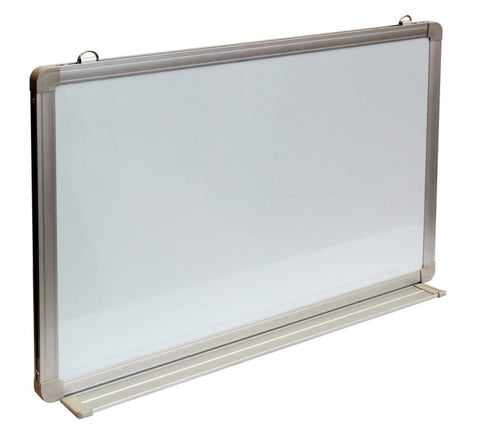 Magnetic Whiteboard - Teamwork Office Furniture
