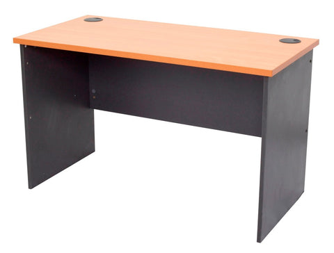 Open Desk - Teamwork Office Furniture