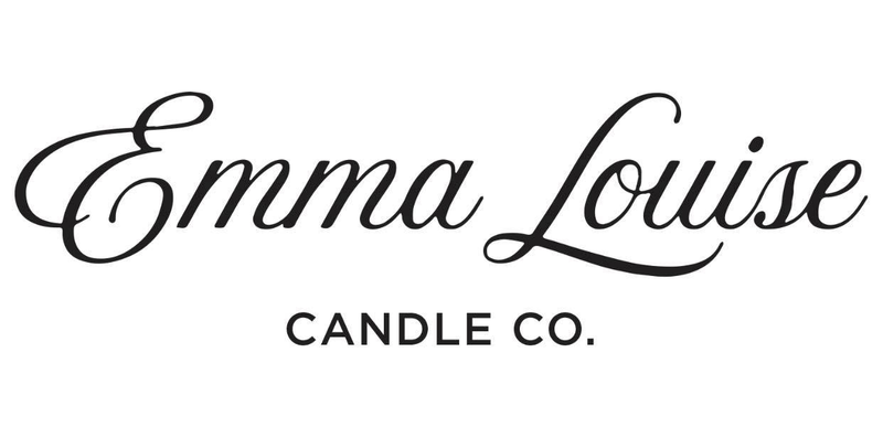 Emma Louise Candle Co