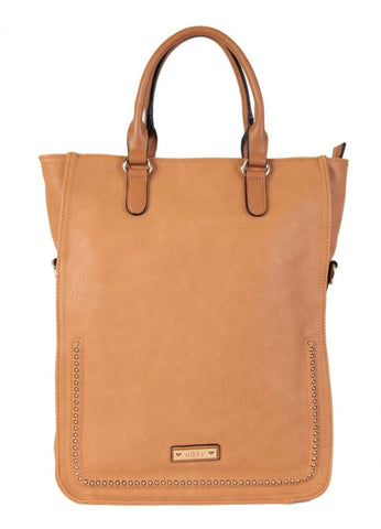 Nicole Lee Costa Rica - NK10409 Canasta Camel Nikky by NL