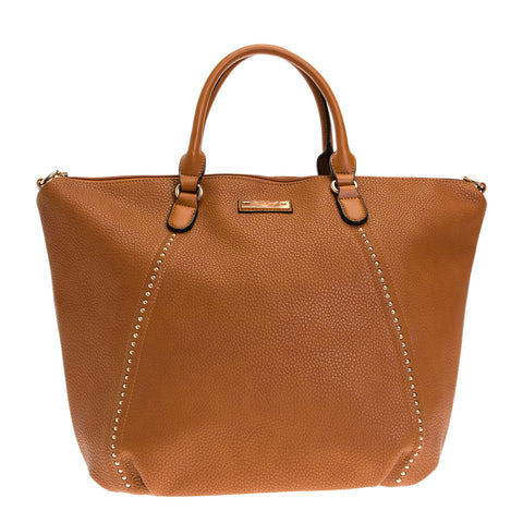 Nicole Lee Costa Rica - NK10410 Canasta Brown Nikky by NL