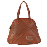 Nicole Lee Costa Rica - NK10430 Canasta Brown Nikky by NL