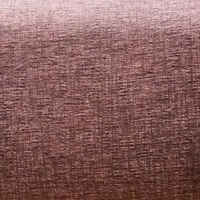 Solid Plum Upholstery Fabric