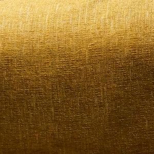 Solid Bright Gold Upholstery Fabric