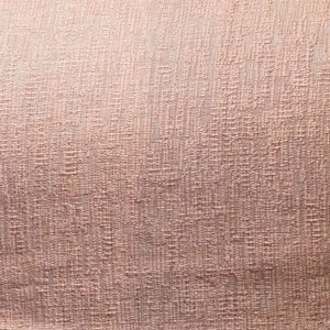 Solid Pink Upholstery Fabric