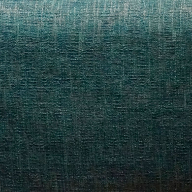 Solid Turqouise Upholstery Fabric