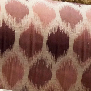 Pinks - Motions Collection Upholstery Fabric