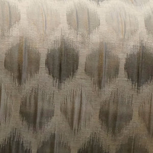 Neutral Grays - Motions Collection Upholstery Fabric