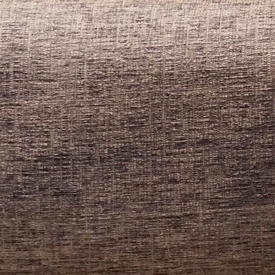 Solid Charcoal Gray Upholstery Fabric