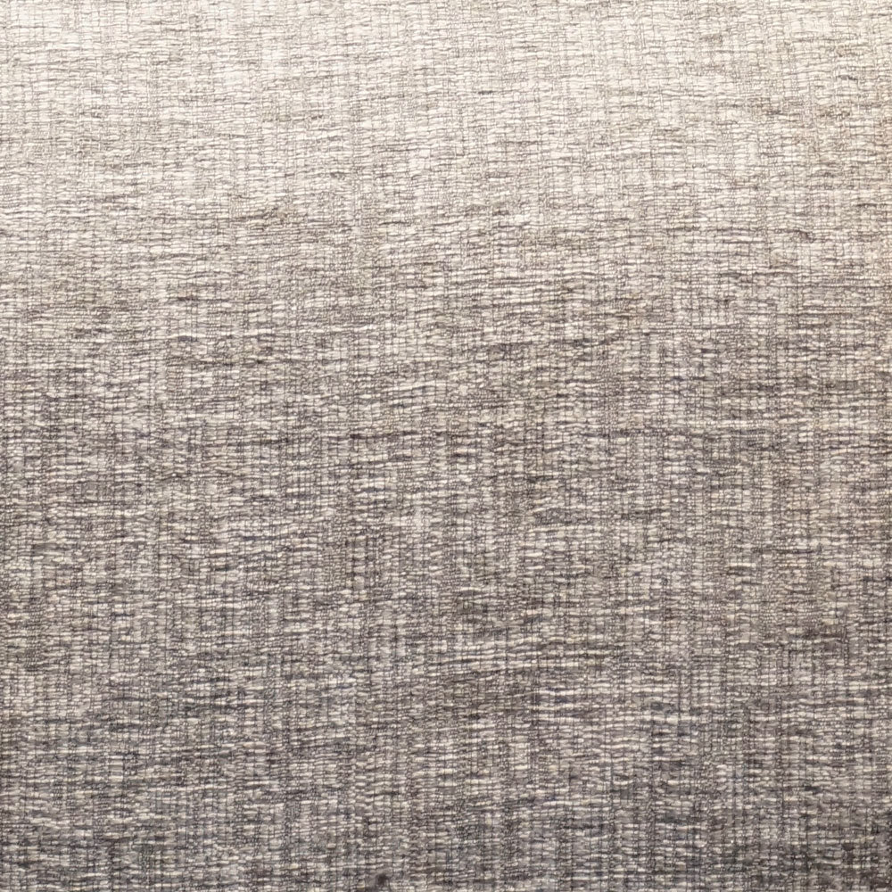Solid Light Gray Upholstery Fabric