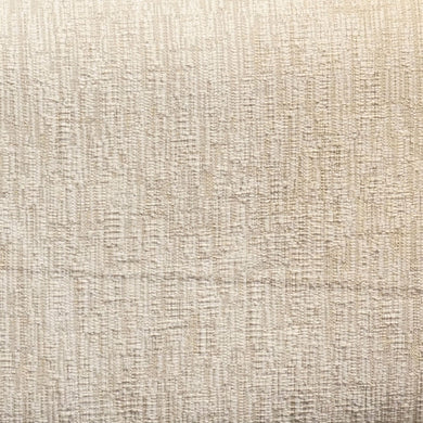 Solid Cream Upholstery Fabric