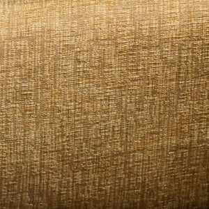Solid Soft Gold Upholstery Fabric