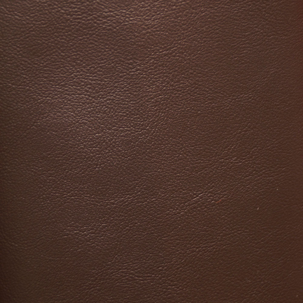 Brown Vinyl  Fabric Assorted