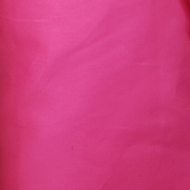 Fuchsia Poly/Cotton Broadcloth
