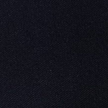 Navy Poly/Cotton Broadcloth