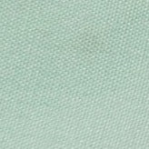 Mint Poly/Cotton Broadcloth