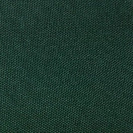 Hunter Green Poly/Cotton Broadcloth