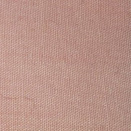 Peach Poly/Cotton Broadcloth