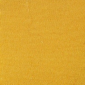 Yellow Poly/Cotton Broadcloth