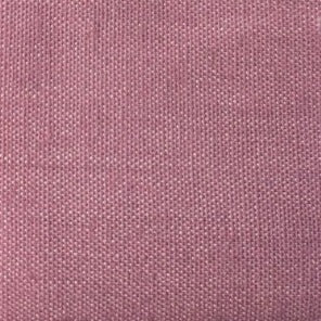 Dusty Rose Poly/Cotton Broadcloth