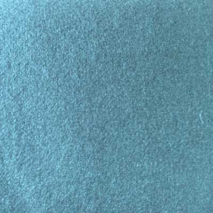 "Light Blue 72"" Felt"