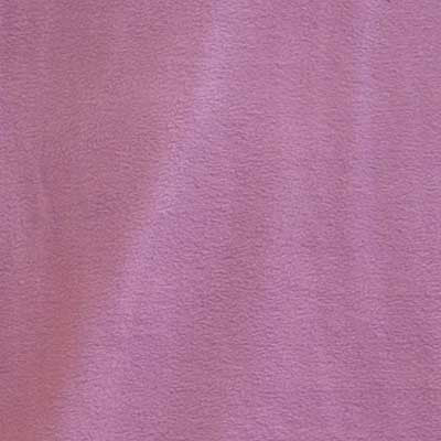 Lavender Solid Fleece