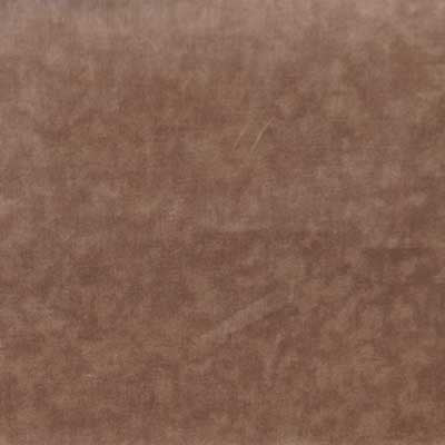 Brown Marble 100% Cotton