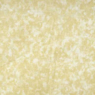 Tan Marble 100% Cotton