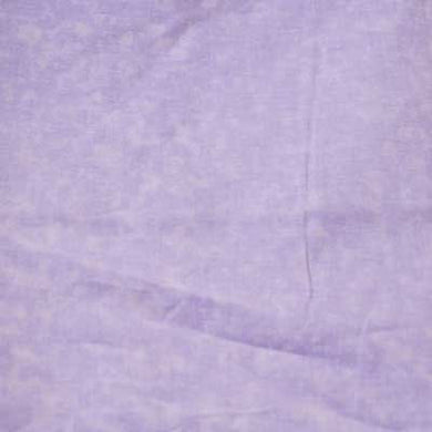 Lavendar Marble 100% Cotton