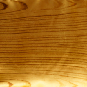 Woodgrain Charmeuse 100% Silk Solids