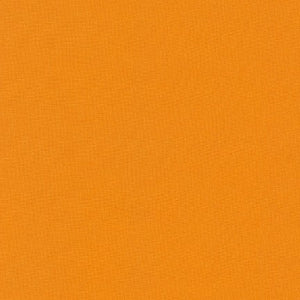 Kona Cotton Solids - Saffron