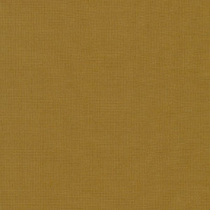 Kona Cotton Fabric - Leather