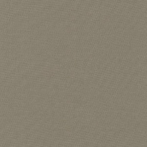 Kona Cotton Fabric - Zinc
