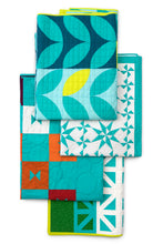 Kona Cotton Solids - Turquoise