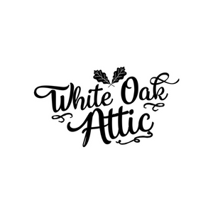 General Mercantile at White Oak Attic