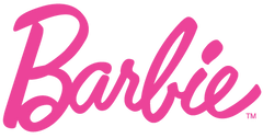 barbie dashnjess.com