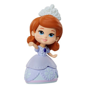 Disney Sofia Doll 3 Inches