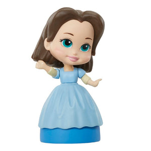 Disney Sofia 3inch Doll