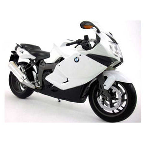 1:10 Motorcycle  K1300S BMW