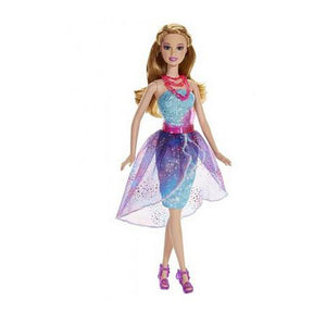 Barbie and The Secret Door Doll BLP27-BLP30