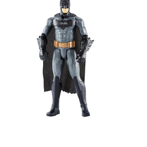Mattel Justice League Basic Figure - Batman FGG78-FGG79