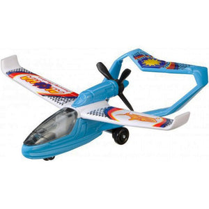 Hotwheels Aeroplane Sea Arrow