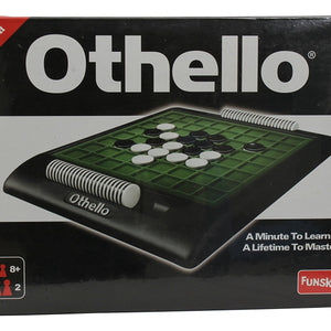 Funskool Othello 9611000