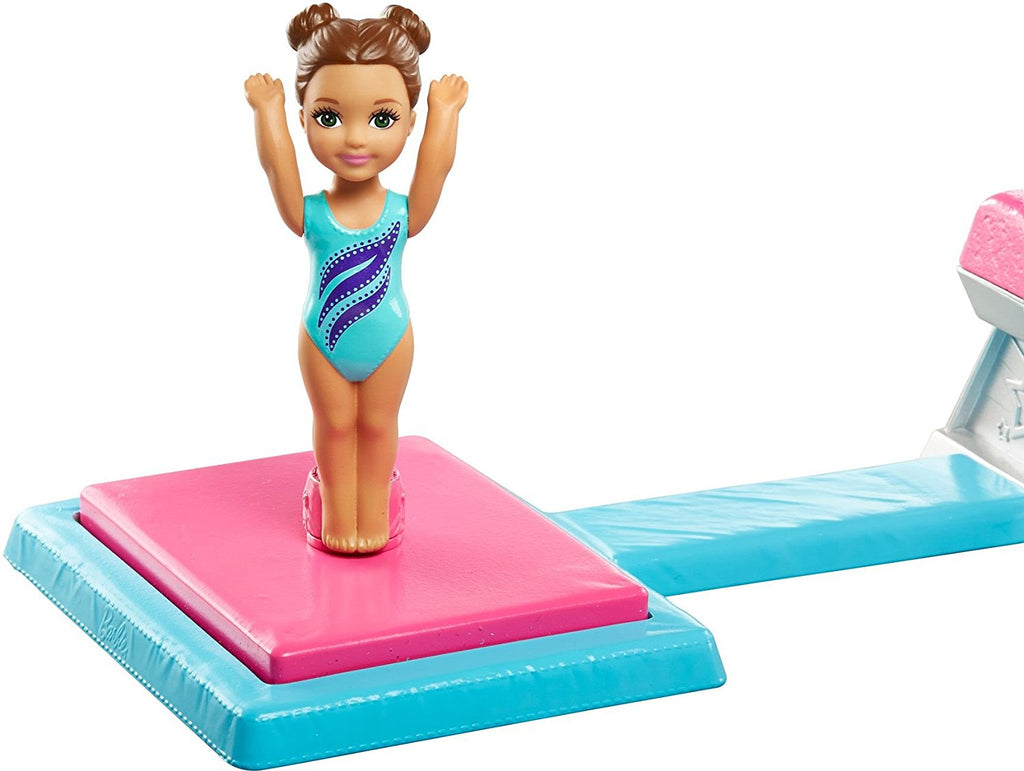 Barbie Dolls Toys For Girls Boys In India At Best Prices