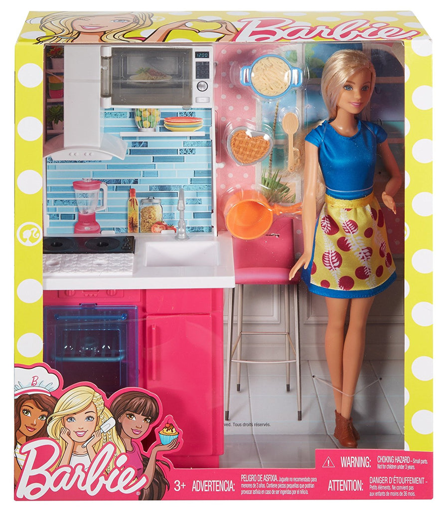 Barbie Dolls Toys For Girls Boys In India At Best Prices Dashnjess