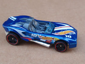 HW Race Team Carbonic (5/250)