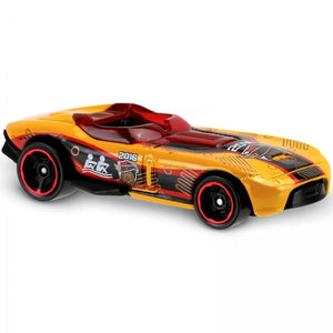 Hot Wheels Games Rrroadster (234/250)