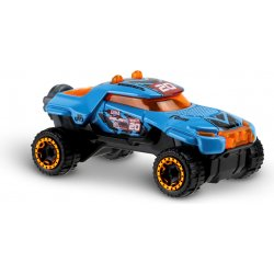 Hot Wheels Daredevils Terrain Storm (154/250)