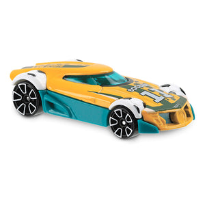 Hot Wheels Sports MR11